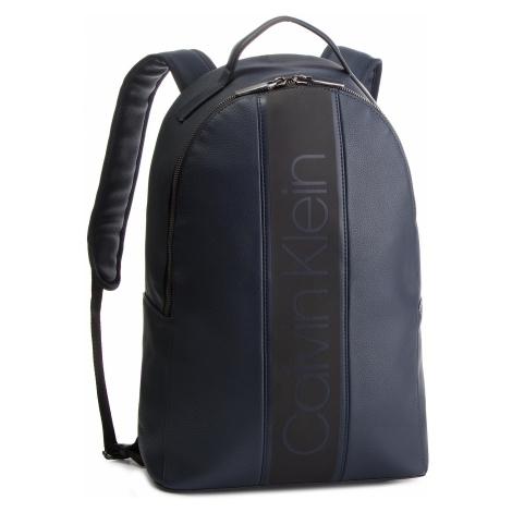Plecak CALVIN KLEIN - Strike Round Backpack K50K504279 068
