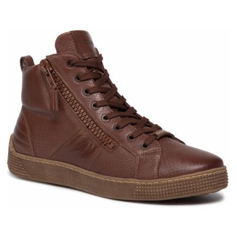 Sneakersy QUAZI - QZ-01-03-000269 104