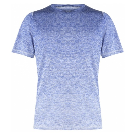 Adidas Mens Freelift Grad T-Shirt