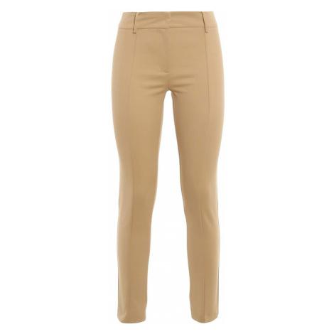 Trousers Patrizia Pepe