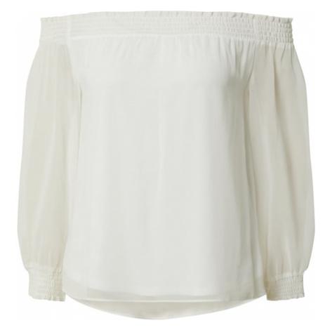 Dorothy Perkins Koszulka 'Ivory' biały