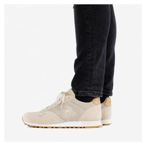 Buty męskie sneakersy Le Coq Sportif Delta Premium 2010310