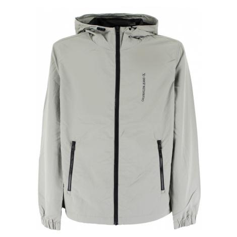 Jacket Calvin Klein