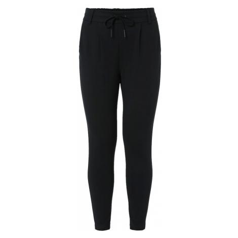 ONLY Spodnie czarny