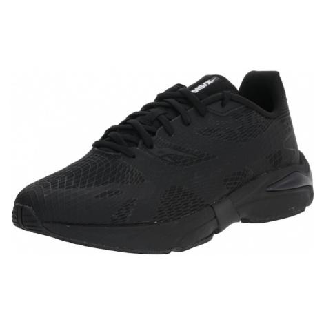 Nike Sportswear Trampki niskie 'NIKE GHOSWIFT' czarny