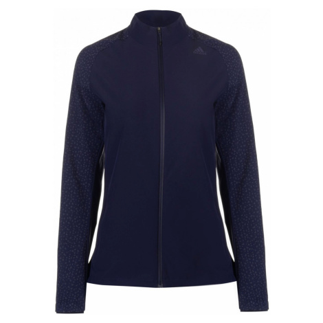 Adidas SuperNova Storm Running Jacket Ladies