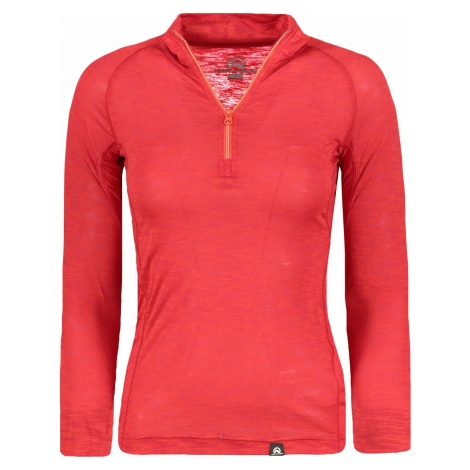 Women's T-Shirt NORTHFINDER LOLIA
