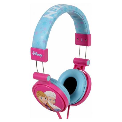 Character Headphones