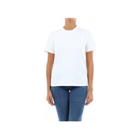 T-shirty z krótkim rękawem Helmut Lang I07DW502