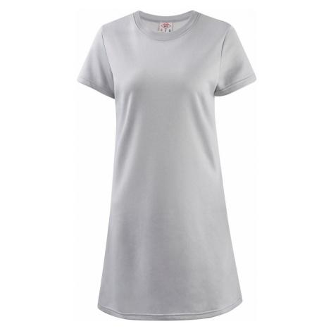 Lee Cooper Fleece Dress Ladies