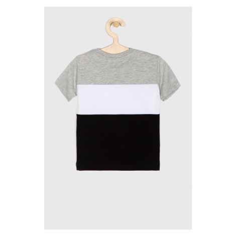 Fila - T-shirt dziecięcy 86/92-128 cm