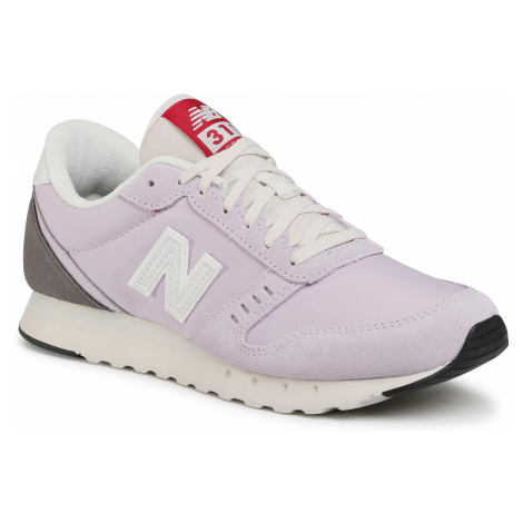 Sneakersy NEW BALANCE - ML311CD2 Różowy