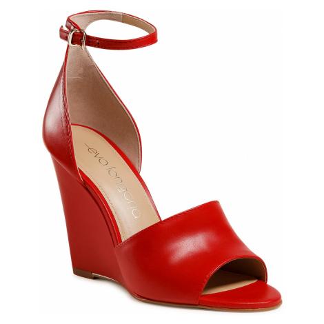 Sandały EVA LONGORIA - EL-12-03-000318 108