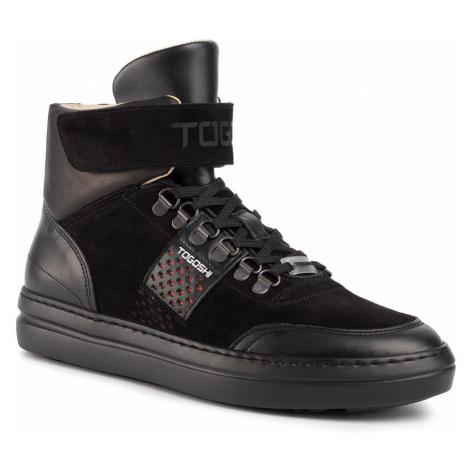 Sneakersy TOGOSHI - TG-12-03-000103 601