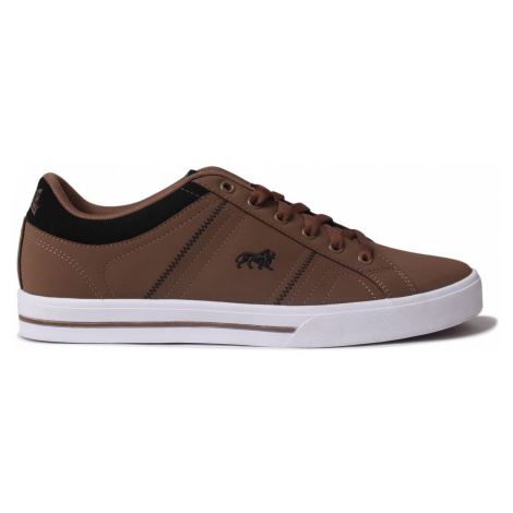 Men's trainers Lonsdale Latimer