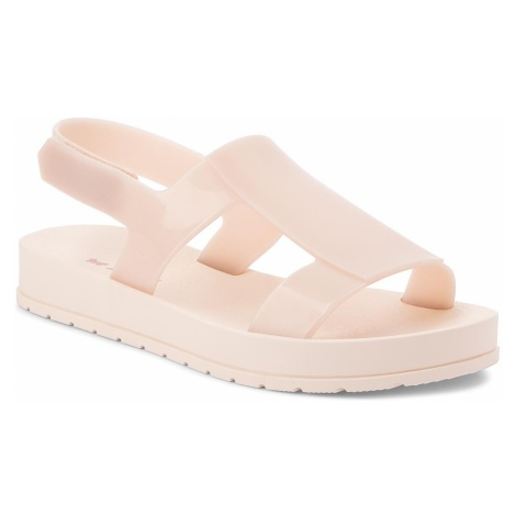 Sandały ZAXY - Ever Sandal Fem 17368 Nude 90059 AA285039 02064