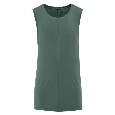 NIKE Koszulka funkcyjna zielony