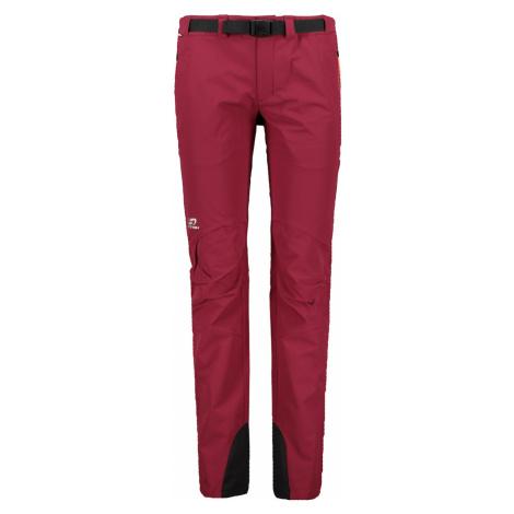 Women's outdoor pants HANNAH Garwynet