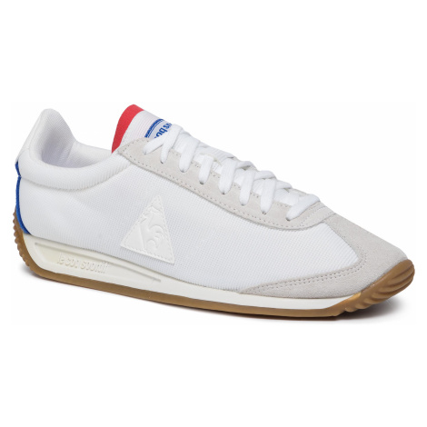 Sneakersy LE COQ SPORTIF - Quartz Sport 1910773 Optical White