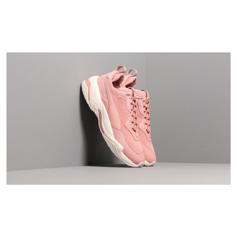 Puma Thunder Fire Rose Wn s Bridal Rose-Puma Team Gold