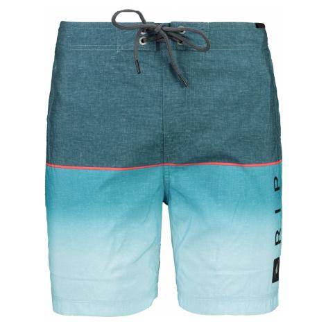 Men's swim shorts Rip Curl  DIVIDE 18''