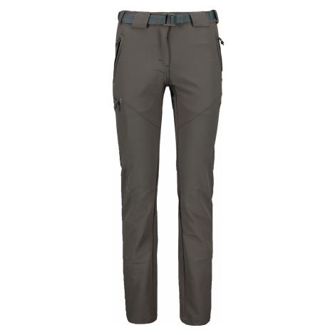 Damskie spodnie softshell HUSKY KEIRY L
