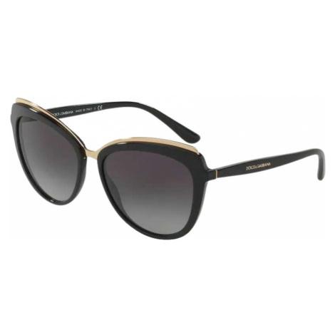 Sunglasses DG4304 501/8G Dolce & Gabbana