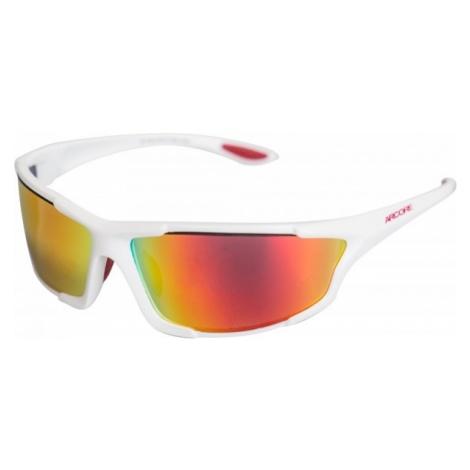 Arcore CURTISS - Okulary przeciwsłoneczne
