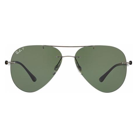 Ray-Ban - Okulary