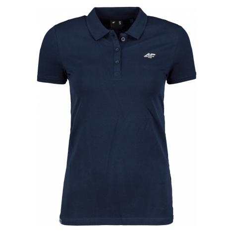 Women's t-shirt 4F TSD013A