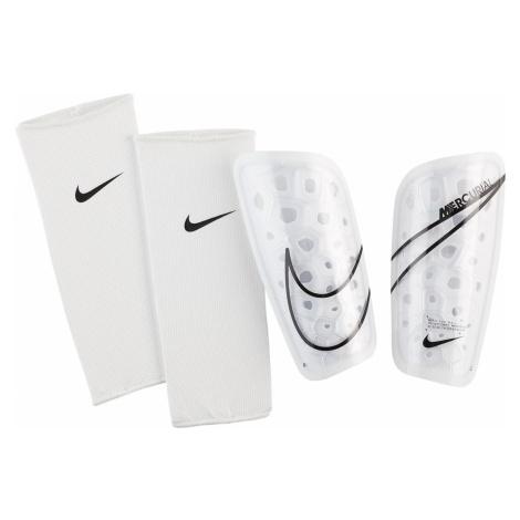 Nike Mercurial Lite Ochraniacze na golenie
