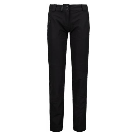 Women's outdoor pants Kilpi LAGO-W