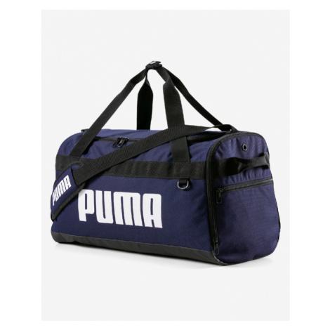 Puma Challenger Small Torba sportowa Niebieski