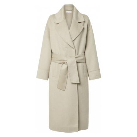 EDITED Płaszcz przejściowy 'Rosa' zielony