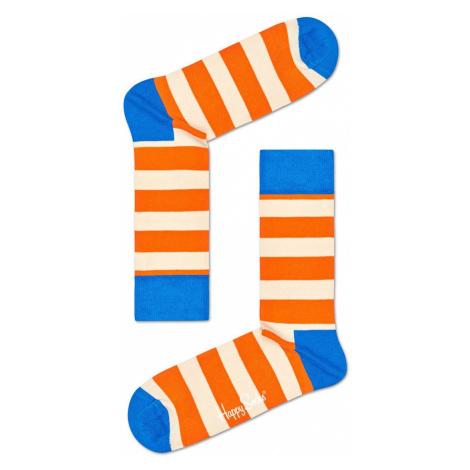 Happy Socks - Skarpety Stripe