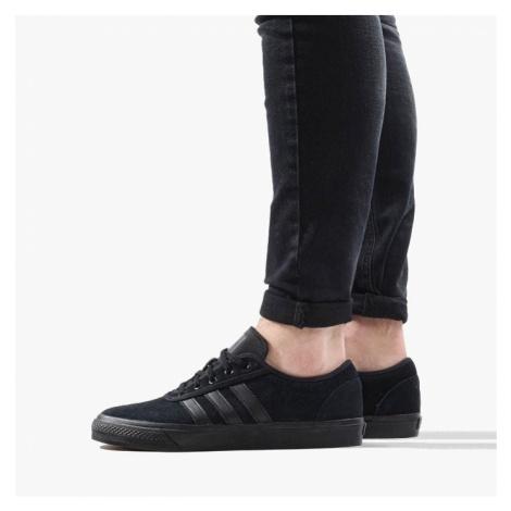Buty męskie sneakersy adidas Originals Adiease BY4027