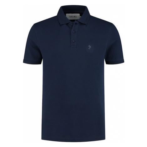 Shiwi Koszulka niebieski