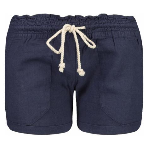 Women's shorts ROXY LITTLE KISS