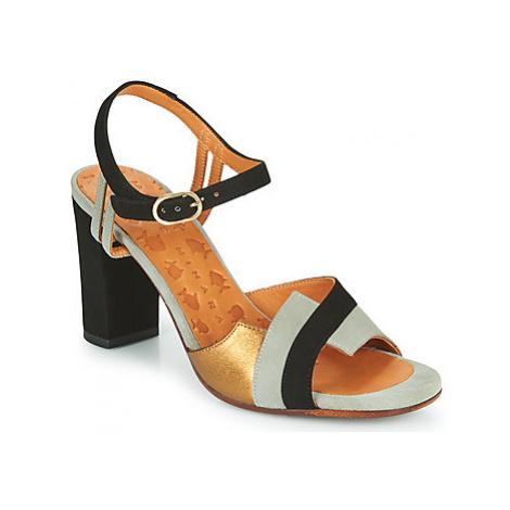 Sandały Chie Mihara Bega