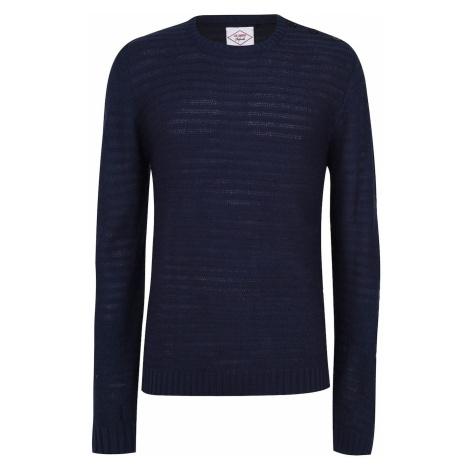 Sweter męski Lee Cooper Knitted