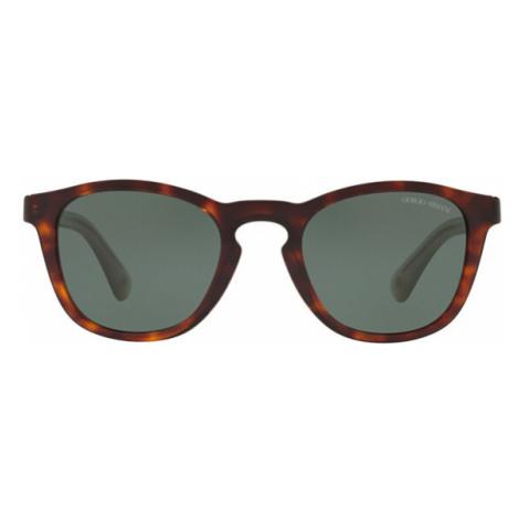 AR8112 568671 sunglasses Armani