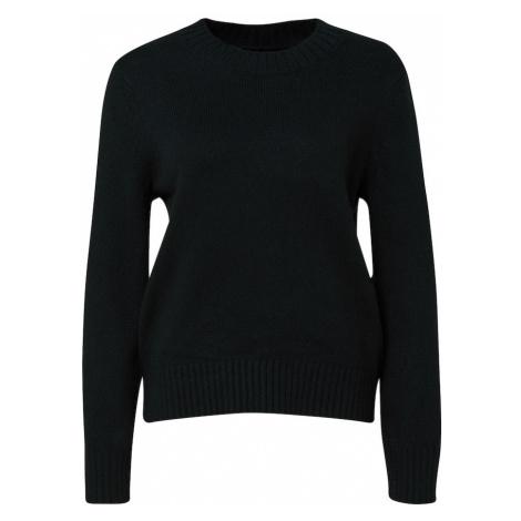 Banana Republic Sweter czarny
