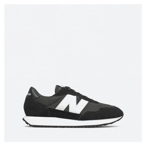 Buty męskie sneakersy New Balance MS237CC