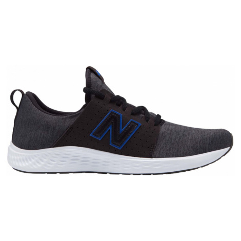 New Balance Fresh Foam Sport Trainers Mens