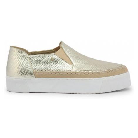Sneakers 945064_8P477 Armani