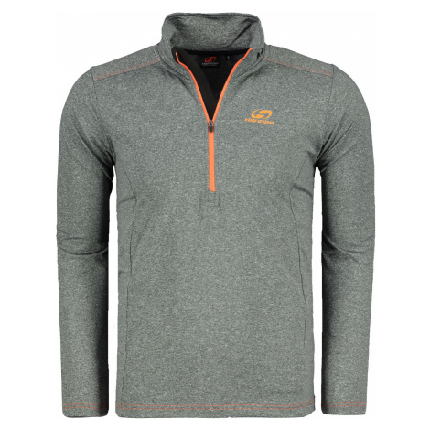Men's sweatshirt HANNAH GRAYER