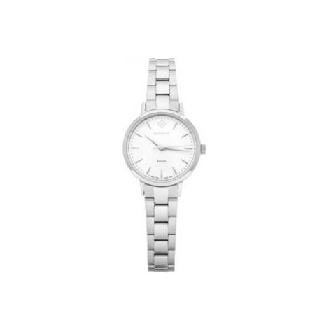 Zegarek damski Gant G126001