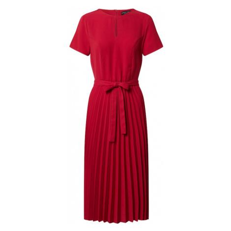 Dorothy Perkins Sukienka różowy