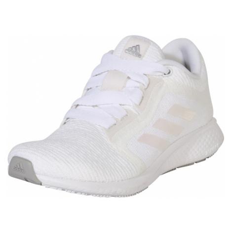 ADIDAS PERFORMANCE Buty do biegania 'Edge Lux 4' biały