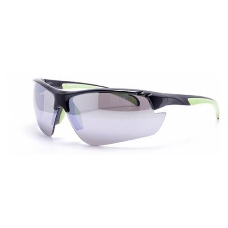 Sportowe Okulary Przeciwsłoneczne Granite Sport 19 Czarny